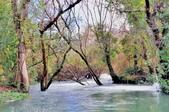 克羅埃西亞-科卡國家公園:科卡國家公園景色五十七.jpg