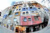 奧地利-維也納百水公寓:百水公寓十七.jpg