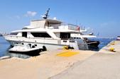 希臘-米克諾斯島:舊港碼頭的景色一.jpg