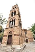 希臘-雅典市區:聖尼古拉俄羅斯東正教堂一.jpg