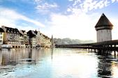 瑞士-琉森:卡貝爾木橋十二.jpg