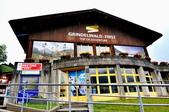 瑞士-菲斯特:前往菲斯特纜車站一.jpg