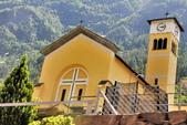 瑞士-伯連納列車:蒂拉諾天主教堂二.jpg