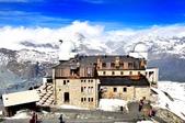 瑞士-高奈葛拉特觀景台:高奈葛特山頂飯店十一.jpg