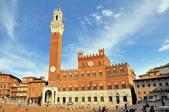義大利-西恩納:市政廳一.jpg