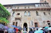 義大利-維洛納:茱麗葉之家五.jpg