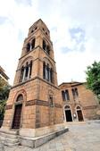 希臘-雅典市區:聖尼古拉俄羅斯東正教堂二.jpg