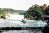 瑞士-萊茵瀑布:勞芬城堡六.jpg