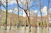 克羅埃西亞-科卡國家公園:科卡國家公園景色二十四.jpg