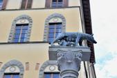義大利-西恩納:聖多尼米克教堂附近景色五.jpg