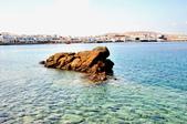 希臘-米克諾斯島:舊港碼頭的景色七.jpg
