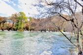克羅埃西亞-科卡國家公園:科卡國家公園入口十五.jpg