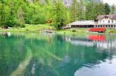 瑞士-藍湖:湖區內的餐廳十.jpg