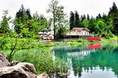 瑞士-藍湖:湖區內的餐廳四.jpg