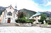 法國-霞慕尼:天主教會二.jpg
