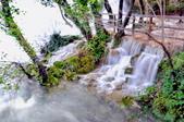克羅埃西亞-科卡國家公園:科卡國家公園景色八.jpg