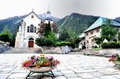 法國-霞慕尼:天主教會三.jpg