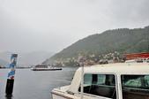 義大利-科摩:科摩遊湖碼頭五.jpg
