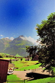 瑞士-鐵力士山:鐵力士山纜車站入口二.jpg