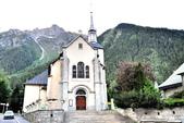 法國-霞慕尼:天主教會五.jpg