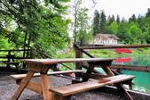 瑞士-藍湖:湖區內的餐廳十一.jpg