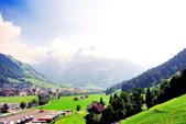 瑞士-鐵力士山:鐵力士山纜車站入口五.jpg