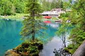 瑞士-藍湖:湖區內的餐廳十三.jpg