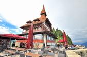 瑞士-哈德庫爾姆:哈德庫爾姆全景餐廳.jpg