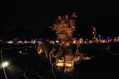 彰化-鹿港2012燈會:文武廟燈區二十.jpg