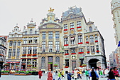 比利時-布魯塞爾:布魯塞爾大廣場十二.jpg
