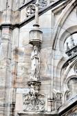 義大利-米蘭:米蘭大教堂屋頂三.jpg