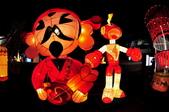 彰化-鹿港2012燈會:文武廟燈區三十八.jpg