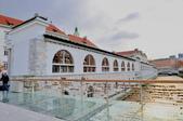 斯洛維尼亞-朱布亞那:屠夫橋六.jpg