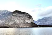 奧地利-哈爾斯塔特:哈爾斯塔特湖畔二十.jpg