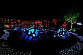 彰化-鹿港2012燈會:文武廟燈區八.jpg