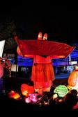 彰化-鹿港2012燈會:文武廟燈區五十四.jpg