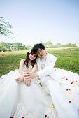 990129婚紗照(高雄珍琳蘇):IMG_0118_1.jpg