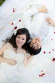 990129婚紗照(高雄珍琳蘇):IMG_0128.jpg