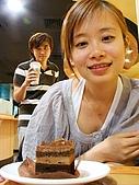 980301科工館+橋頭糖廠:DSC08313.jpg