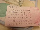 980719餐敘with Olive & Neil:DSC08952.jpg