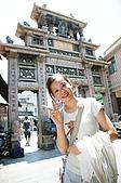980815金門DAY 1-浯江懷舊.風俗民情篇:DSC06775.jpg