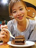 980301科工館+橋頭糖廠:DSC08311.jpg