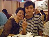 980510爸媽,我愛您們!:P5100168.jpg