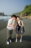 990129婚紗照(高雄珍琳蘇):IMG_0175_1.jpg