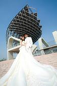 990129婚紗照(高雄珍琳蘇):IMG_0068_1.jpg