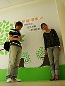 980301科工館+橋頭糖廠:DSC08269.jpg