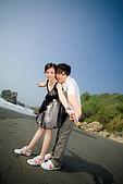 990129婚紗照(高雄珍琳蘇):IMG_0178_1.jpg