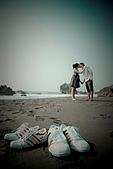 990129婚紗照(高雄珍琳蘇):IMG_0229_1.jpg