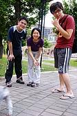 980719餐敘with Olive & Neil:DSC06466.jpg