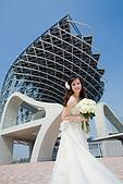 990129婚紗照(高雄珍琳蘇):IMG_0079_1.jpg